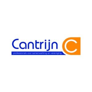 Cantrijn
