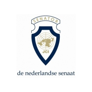 De Nederlandse Senaat